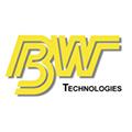 Logo van BW Technologies