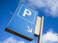 gasdetectie parkeergarages