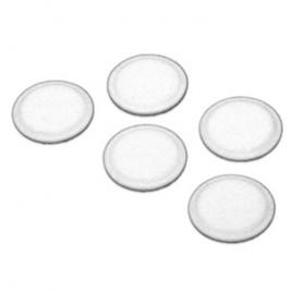 GasAlert Extreme Splash guard filter (5 stuks)