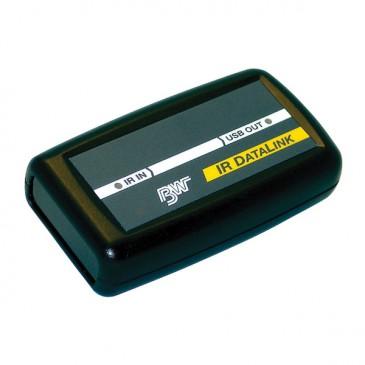 GasAlert IR Datalink USB adapter