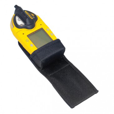 GasAlertMicro 5 Instrumentenholster