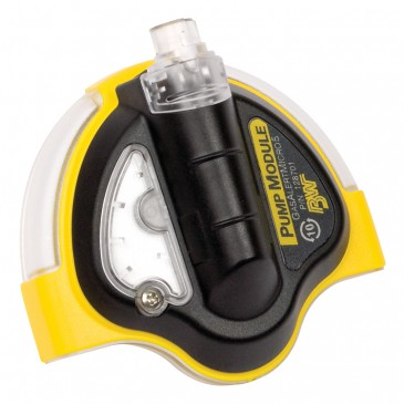 GasAlertMicro 5 Pomp module