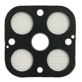 GasAlertQuattro Quad-sensor