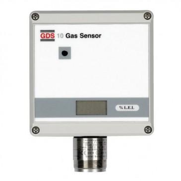 GDS Technologies GDS 10