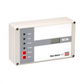 GDS Technologies GDS 100