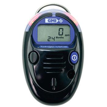 GMI PS1