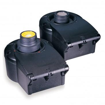 Honeywell Signalpoint sensor