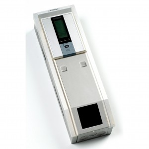 Honeywell Touchpoint 1
