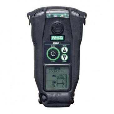 MSA Sirius PID Detector