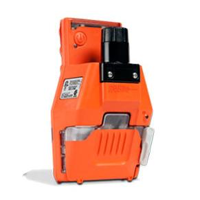 ISC MX6 iBrid pomp