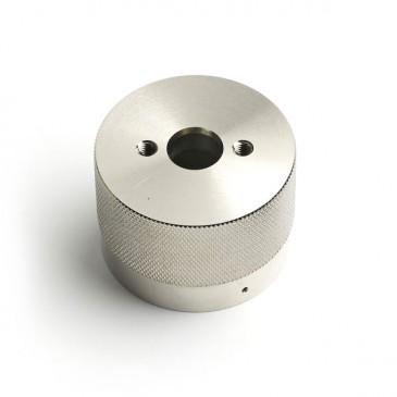 Ion Science TVOC Fixed Cal Adaptor