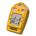 GasAlert Micro van BW Technologies