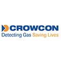 crowcon_logo