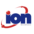 ion_science_logo