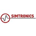 simtronics_logo