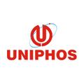 uniphos_logo