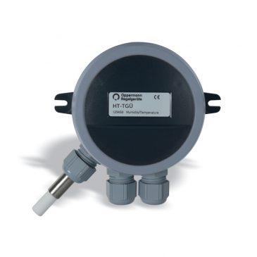 Oppermann HT-TGU Sensor