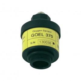 Greisinger GOEL370 – Zuurstofsensor