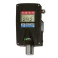 GfG EC28 DA Display en alarm