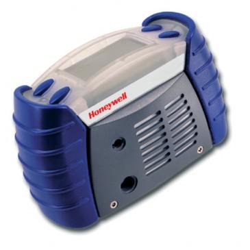 Honeywell Impact Pro
