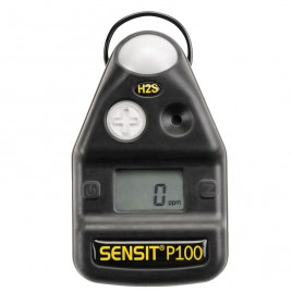 SENSIT Technologies SENSIT P100