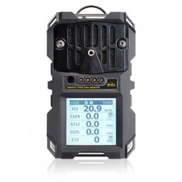 SENSIT Technologies SENSIT P400