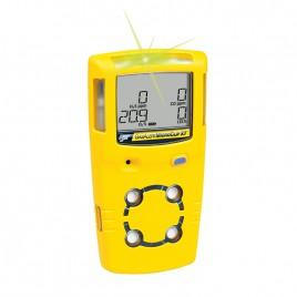BW Technologies GasAlertMicroClip XT