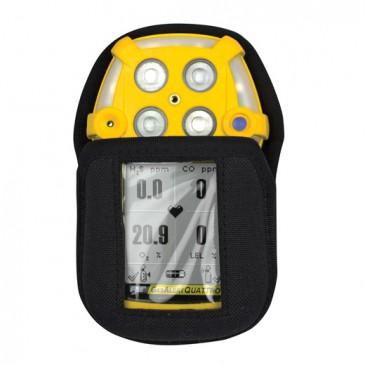 GasAlertQuattro Instrumentholster