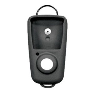 GasAlert Extreme Rubber holster