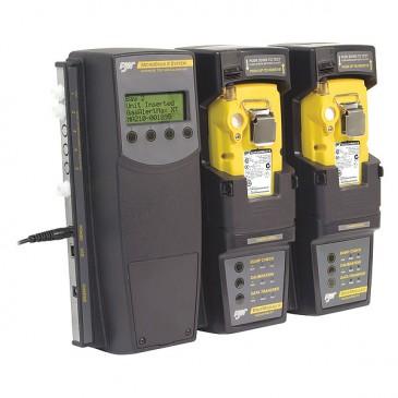 GasAlertMax XT MicroDock II
