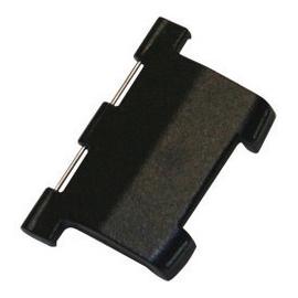 GasAlertMicro 5 Batterij deksel