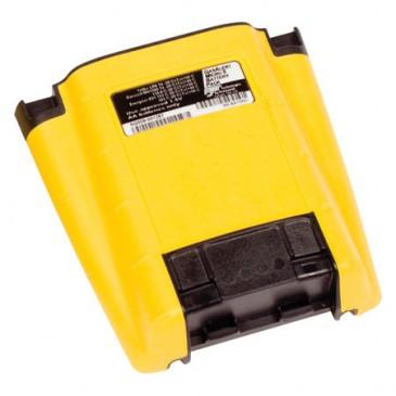 GasAlertMicro 5 Batterij pack