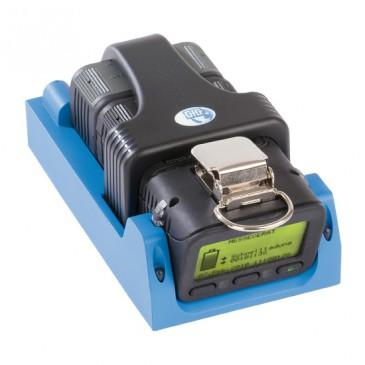 GfG Microtector II Drop-In oplader voor G450 en G460