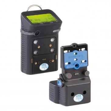 GfG Smart Pump G400-MP2