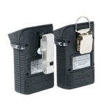 GfG Microtector II G450/G460 Standaardclip