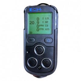 GMI PS200 (uniek met ingebouwde pomp)