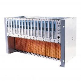 Honeywell Systeem 57 controller