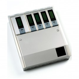 Honeywell Touchpoint 4