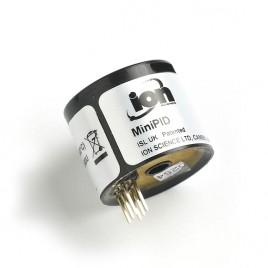 Ion Science MiniPID