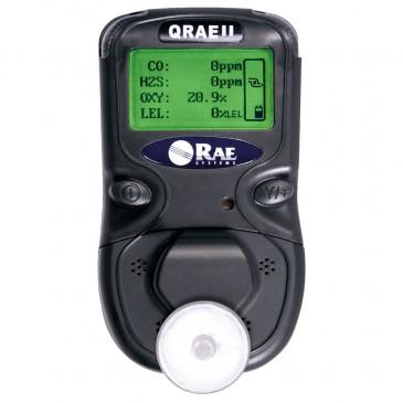 RAE Systems QRAE II Pump