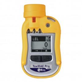 RAE Systems ToxiRAE Pro