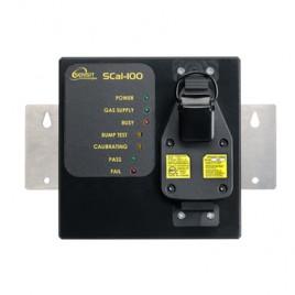 SENSIT Technologies SENSIT SCal-100