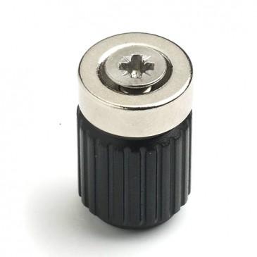 Ion Science TVOC Magneet voor kalibratie