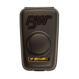 BW Clip Case