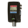 GfG EC28 DAR Display Alarm Relais