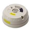 METRO detector van Honeywell