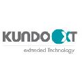 Kundo logo