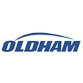 oldham_logo