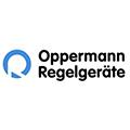 oppermann_logo