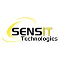 sensit_technologies_logo
